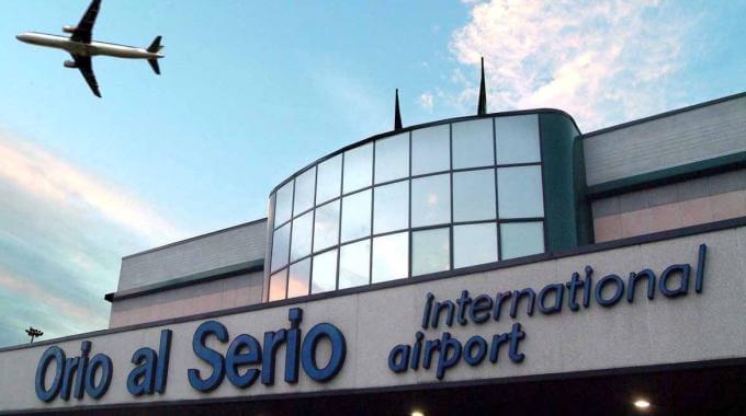 servizio-aeroporto-orio-al-serio-bergamo