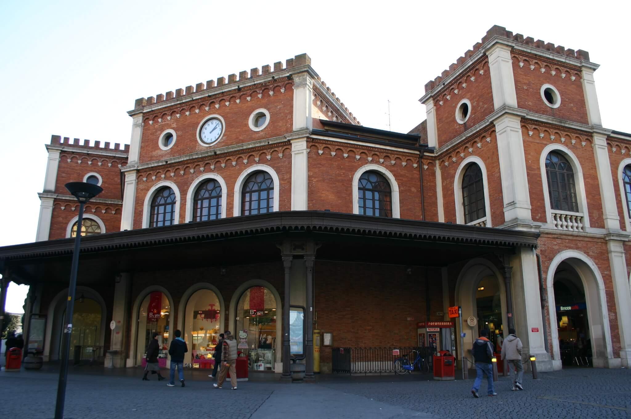 stazione-ferroviaria-brescia